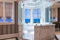 Luxury Bathroom Design And Decor Ideas 04