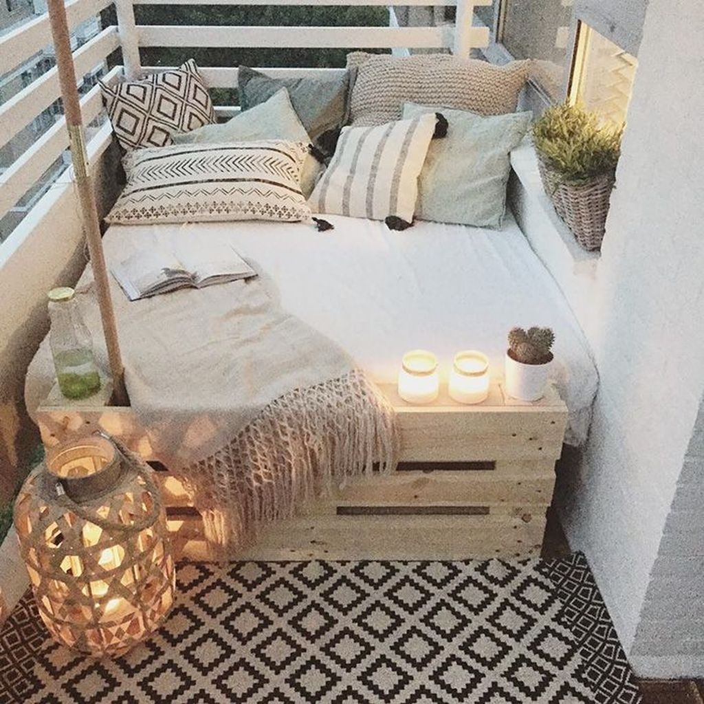 Admirable Apartment Decorating Ideas You Will Love 11