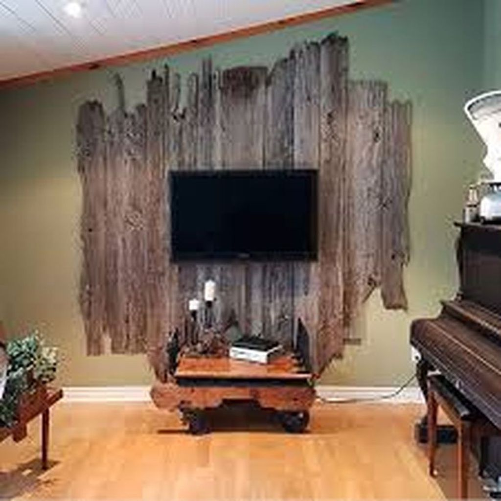 Awesome Rustic Home Decor Ideas You Must See 10