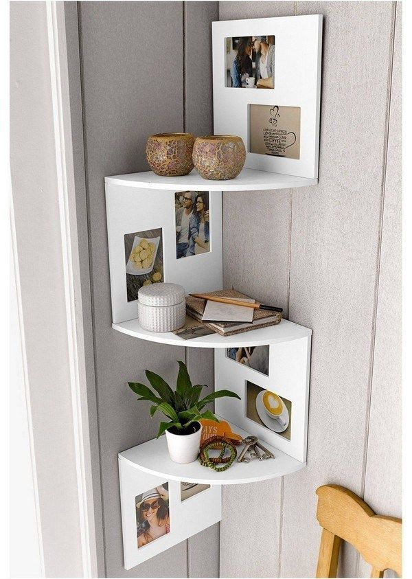 20 Corner Shelf For Living Room, Living Room Corner Shelf