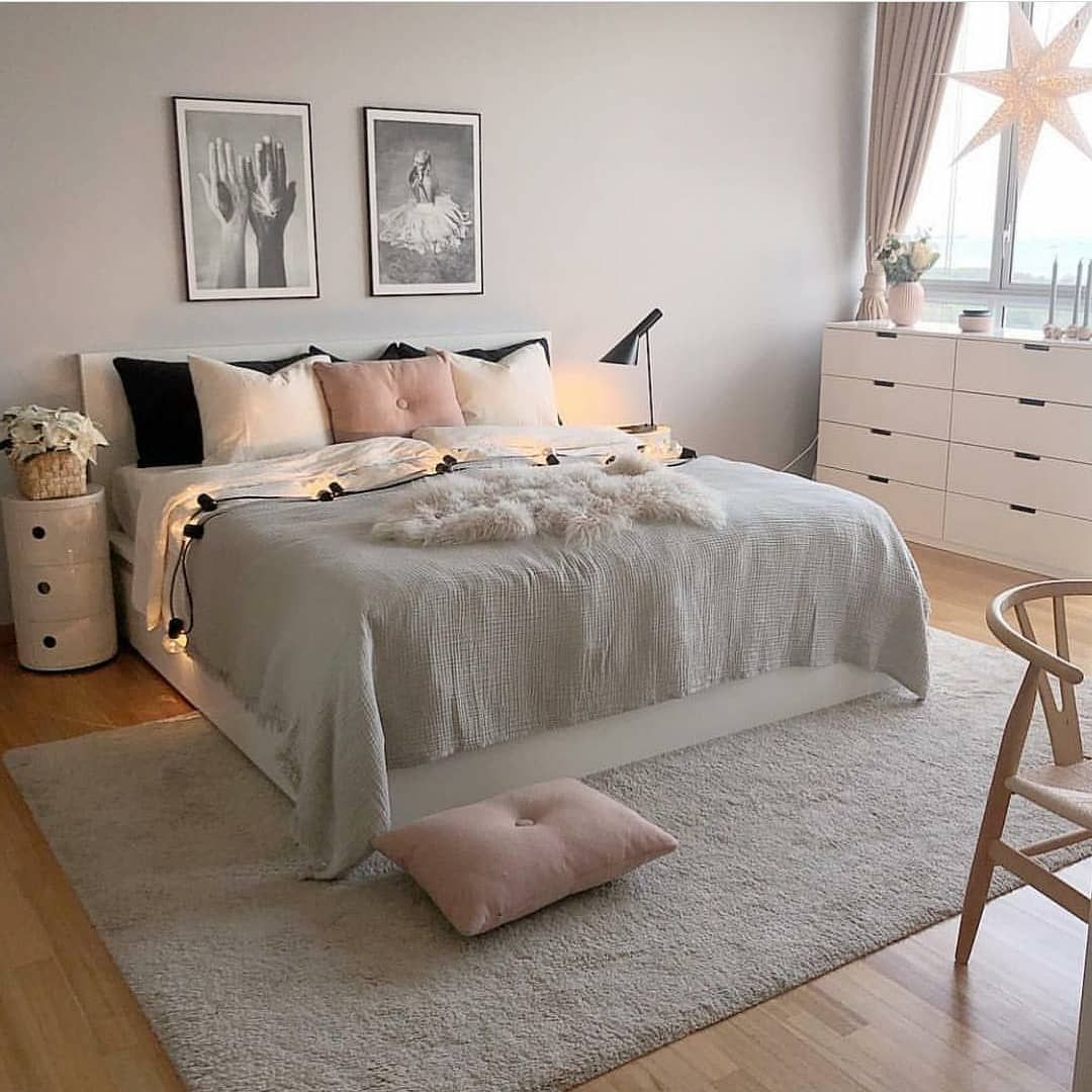 Modern Teen Bedrooms