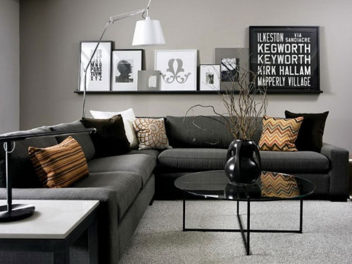 20+ Small Modern Living Room   MAGZHOUSE