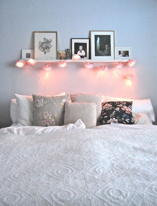 Bedroom Room Decor
