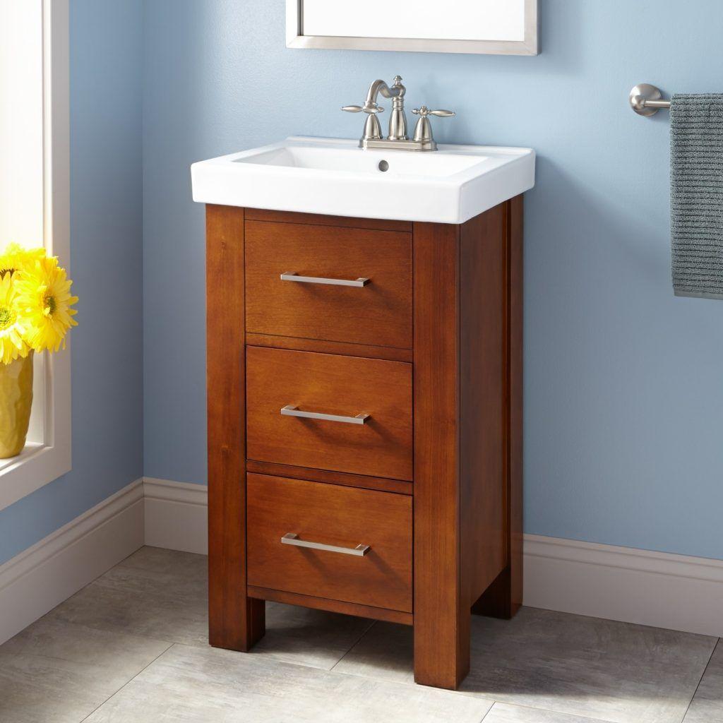 20 Bathroom Vanity