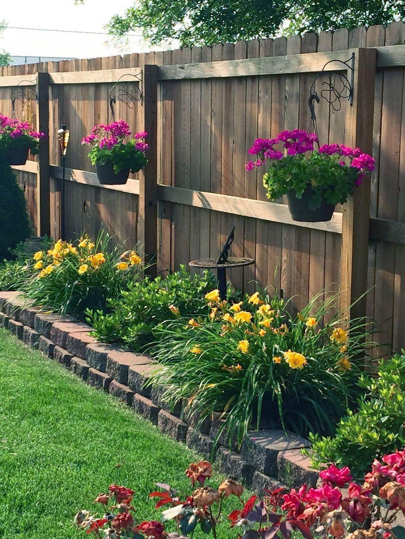 DIY Small Garden Ideas