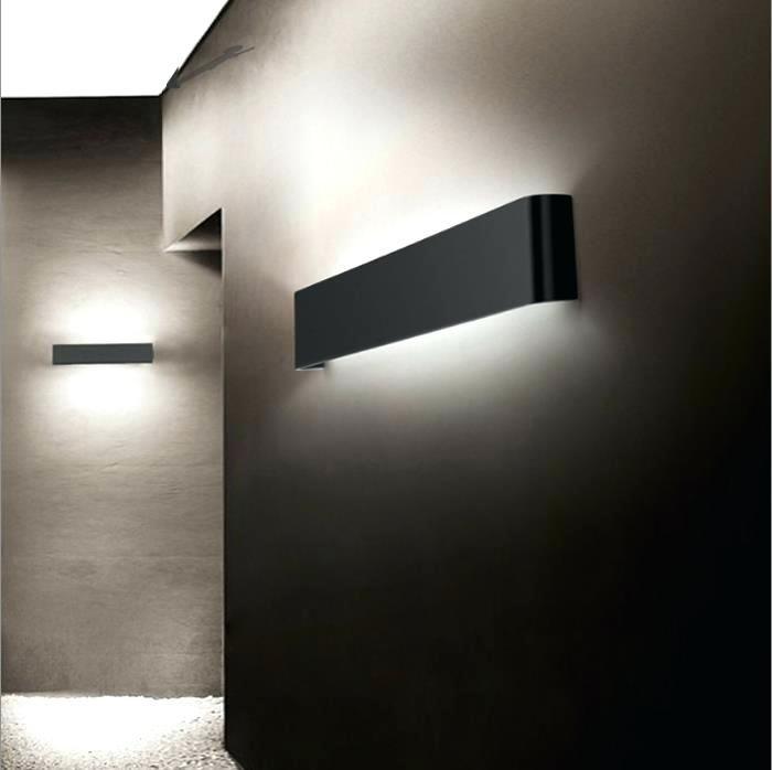 Bathroom Led Light Fixtures