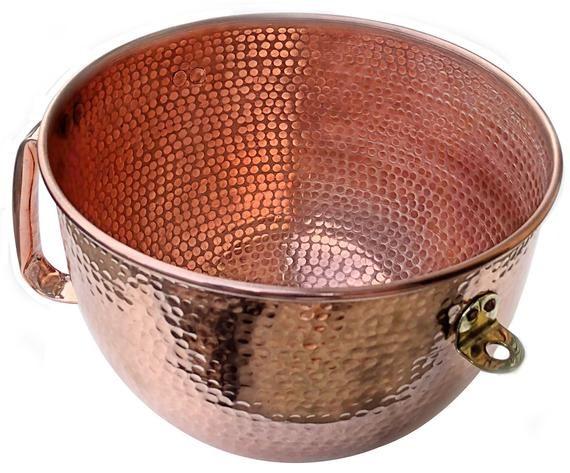 Kitchenaid 6 Qt Bowl