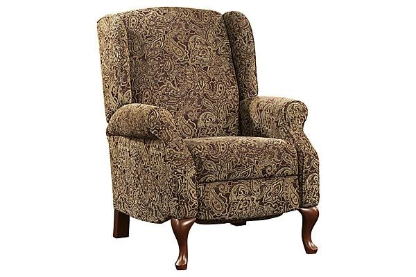 Ashley Furniture Recliner Chairs