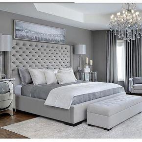 Bedroom Set Ideas