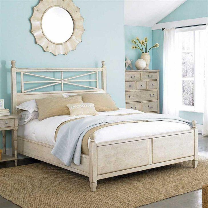 Beach Bedroom Furniture