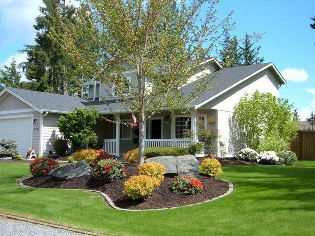 How To Plan And Landscape Your Garden Mycoffeepot Org