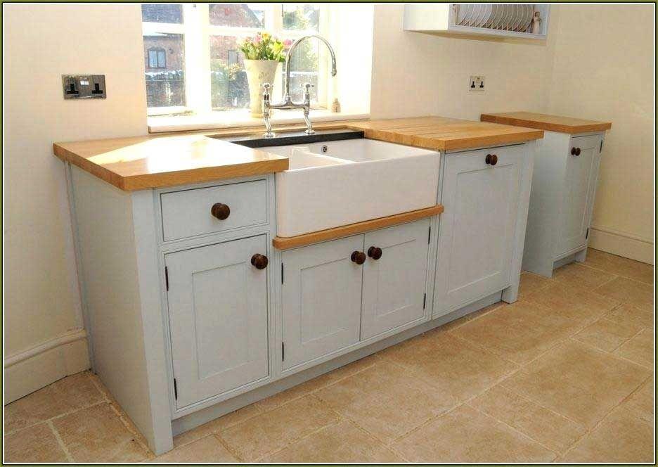 60 Inch Kitchen Sink Base Cabinet